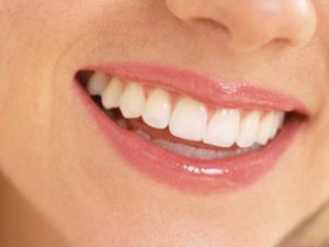 Исправление прикуса зубными коронками